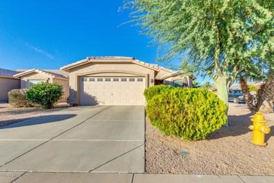 1470 E La Costa Drive, Chandler, AZ 85249 - MLS#: 5852346