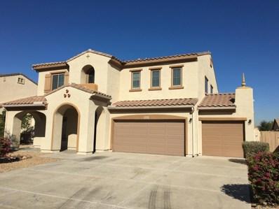 5222 W Beautiful Lane, Laveen, AZ 85339 - #: 5852348