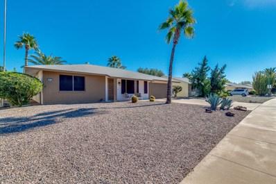 18613 N 103RD Avenue, Sun City, AZ 85373 - MLS#: 5852357