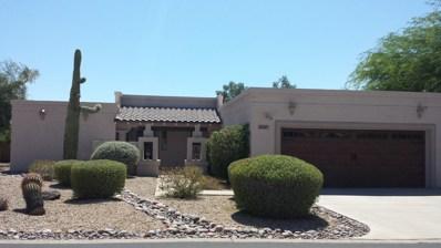 8307 E Vista De Valle --, Scottsdale, AZ 85255 - MLS#: 5852371