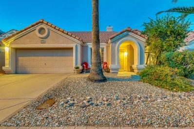 838 W Devon Drive, Gilbert, AZ 85233 - MLS#: 5852372