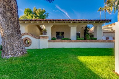 8330 E San Benito Drive, Scottsdale, AZ 85258 - MLS#: 5852376