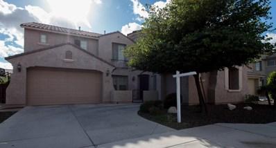 18157 W Diana Avenue, Waddell, AZ 85355 - MLS#: 5852383