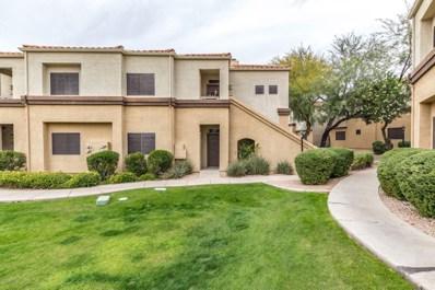 11375 E Sahuaro Drive Unit 1076, Scottsdale, AZ 85259 - #: 5852396