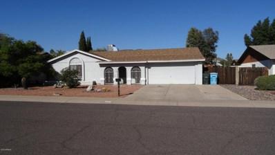 4320 E Alta Mesa Avenue, Phoenix, AZ 85044 - MLS#: 5852398