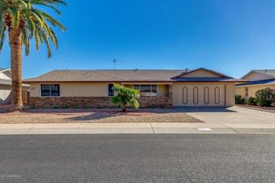 9821 W Terrace Lane, Sun City, AZ 85373 - MLS#: 5852399