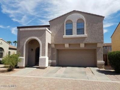 16915 N 49TH Way, Scottsdale, AZ 85254 - MLS#: 5852404