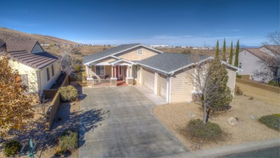 6974 E Lynx Wagon Road, Prescott Valley, AZ 86314 - MLS#: 5852413