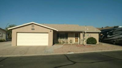 8332 E Emelita Avenue, Mesa, AZ 85208 - MLS#: 5852415