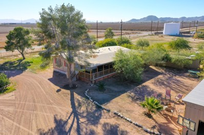 51018 W Val Vista Road, Maricopa, AZ 85139 - MLS#: 5852420