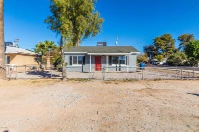 402 W Baseline Road, Buckeye, AZ 85326 - MLS#: 5852426
