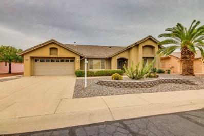 14608 W Blackwood Drive, Sun City West, AZ 85375 - MLS#: 5852431