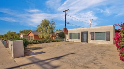 1338 E Dunlap Avenue, Phoenix, AZ 85020 - MLS#: 5852439