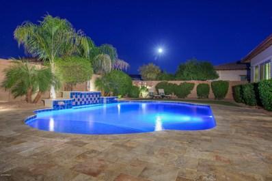3672 E Mead Drive, Chandler, AZ 85249 - MLS#: 5852459
