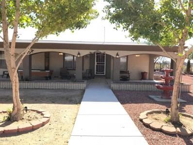 37817 W Superior Avenue, Tonopah, AZ 85354 - MLS#: 5852464