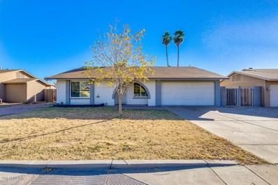 2465 E Hampton Avenue, Mesa, AZ 85204 - MLS#: 5852466
