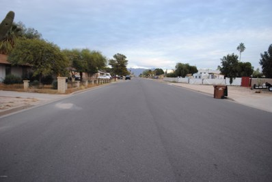 9626 E Quarterline Road, Mesa, AZ 85207 - MLS#: 5852474
