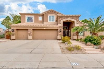 142 W Briarwood Terrace, Phoenix, AZ 85045 - MLS#: 5852481