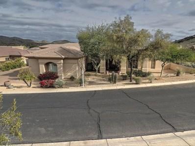 2010 E Barkwood Road, Phoenix, AZ 85048 - MLS#: 5852500