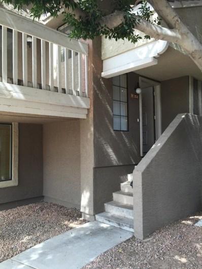 1905 E University Drive UNIT 231, Tempe, AZ 85281 - MLS#: 5852501