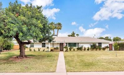 2040 W Cambridge Avenue, Phoenix, AZ 85009 - #: 5852507