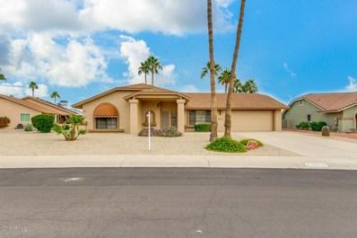 20631 N 142ND Avenue, Sun City West, AZ 85375 - MLS#: 5852508