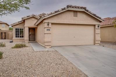 22802 W La Pasada Boulevard, Buckeye, AZ 85326 - MLS#: 5852512