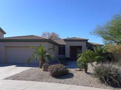 2920 N 141ST Avenue, Goodyear, AZ 85395 - MLS#: 5852521