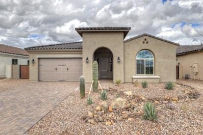 9362 W Daley Lane, Peoria, AZ 85383 - MLS#: 5852526