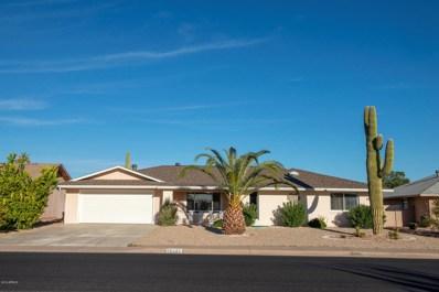 19227 N 133RD Avenue, Sun City West, AZ 85375 - MLS#: 5852552