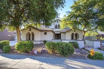 2206 E Libra Place, Chandler, AZ 85249 - MLS#: 5852556