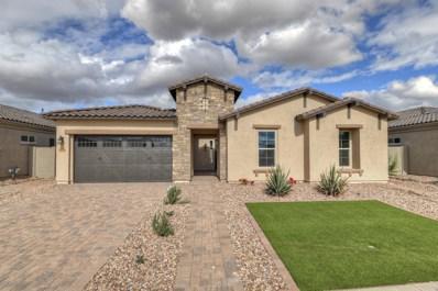 9354 W Daley Lane, Peoria, AZ 85383 - MLS#: 5852562