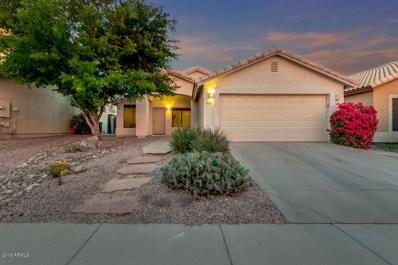 22835 N 20TH Way, Phoenix, AZ 85024 - MLS#: 5852571