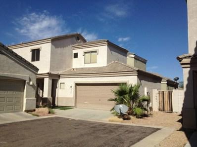 22010 N 29TH Drive, Phoenix, AZ 85027 - MLS#: 5852584