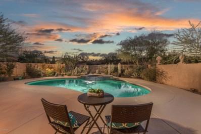 7453 E Cliff Rose Trail, Gold Canyon, AZ 85118 - MLS#: 5852588