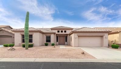 7271 E Desert Spoon Lane, Gold Canyon, AZ 85118 - MLS#: 5852589