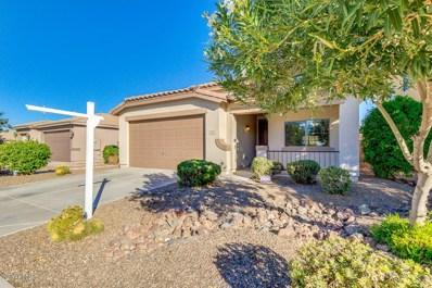 232 W Stanley Avenue, San Tan Valley, AZ 85140 - MLS#: 5852595