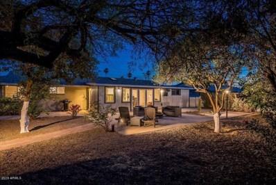 5726 E University Drive, Mesa, AZ 85205 - MLS#: 5852599