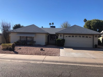 5045 E Morning Star Drive, Phoenix, AZ 85044 - MLS#: 5852612