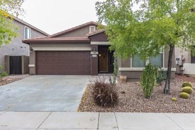 4524 W Stoneman Drive, Phoenix, AZ 85086 - #: 5852620