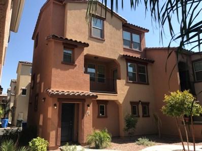 1822 N 77TH Glen, Phoenix, AZ 85035 - MLS#: 5852635