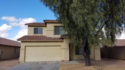 420 W Harwell Road, Phoenix, AZ 85041 - MLS#: 5852637