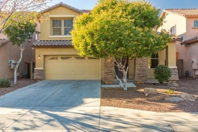 16574 N 178TH Avenue, Surprise, AZ 85388 - MLS#: 5852640