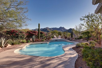 11595 E Juan Tabo Road, Scottsdale, AZ 85255 - MLS#: 5852662