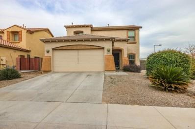 17280 W Tara Lane, Surprise, AZ 85388 - MLS#: 5852674