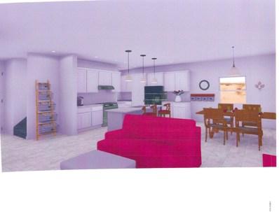 1658 W Redwood Lane, Phoenix, AZ 85045 - MLS#: 5852691