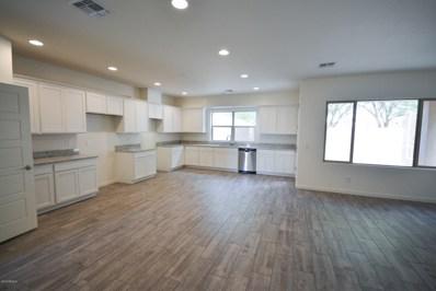 16926 S 16TH Lane, Phoenix, AZ 85045 - MLS#: 5852693