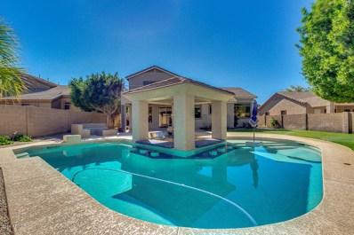 8964 E Hannibal Street, Mesa, AZ 85207 - MLS#: 5852700
