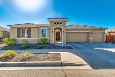 5519 W Milada Drive, Laveen, AZ 85339 - MLS#: 5852714