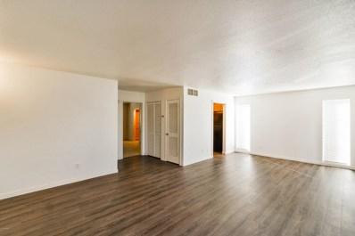 1002 E Osborn Road Unit C, Phoenix, AZ 85014 - MLS#: 5852719